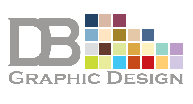 DB Graphic Design